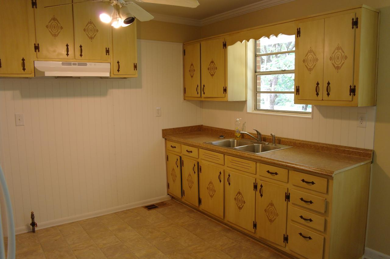 Bathroom cabinet refinishing specials for jacksonville for Bathroom cabinets jacksonville